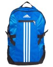 Mochila Adidas com Compartimento para Notebook Performance Power II G