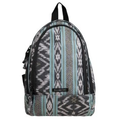 Foto Mochila Billabong Toward Seas