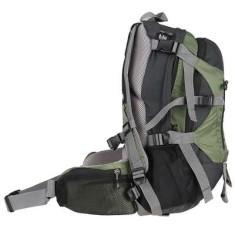 Foto Mochila Cargueira Nord Outdoor Freedom