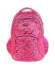 Mochila Dermiwil Planet Girls 60378