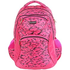 Foto Mochila Dermiwil Planet Girls 60378