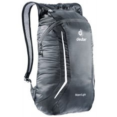 Foto Mochila Deuter Wizard Light