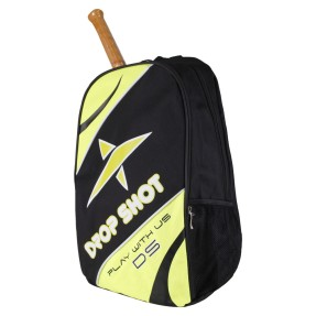 Foto Mochila Drop Shot Open