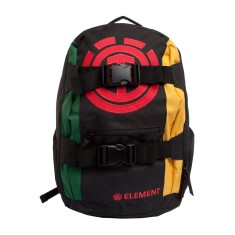 Foto Mochila Element Mohave 27 l