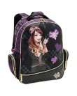 Mochila Escolar Pacific Selfie Girls Glam Rock 950A04
