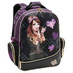Foto Mochila Escolar Pacific Selfie Girls Glam Rock 950A04