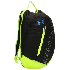 Foto Mochila Escolar Under Armour Adaptable