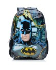 Mochila Escolar Xeryus Batman Batman Night Of The Bat 14 5383