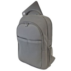 Foto Mochila HP Enterprise L1Z75LA