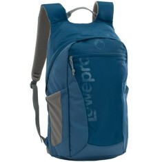 Foto Mochila Lowepro Photo Hatchback LP36435