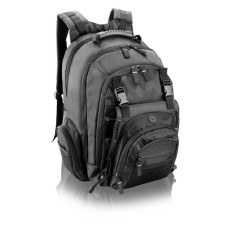 Foto Mochila Multilaser com Compartimento para Notebook Evolution BO355
