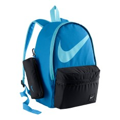 Foto Mochila Nike Athletes Halfday