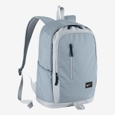 Foto Mochila Nike com Compartimento para Notebook 25 Litros All Access Soleday