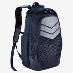 Foto Mochila Nike com Compartimento para Notebook Air Max Vapor Power