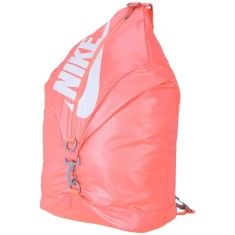 Foto Mochila Nike NSW Red Label