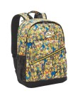 Mochila Pacific Simpsons Family G 7403404