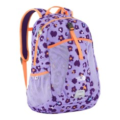 Foto Mochila The North Face 18 Litros Recon Squash