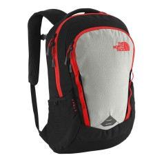 Foto Mochila The North Face com Compartimento para Notebook Vault CHJ0TJ2UNI