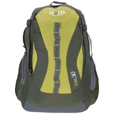 Foto Mochila Trilhas Cargueira Nord Outdoor Free 25