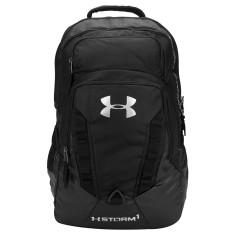 Foto Mochila Under Armour com Compartimento para Notebook Recruit
