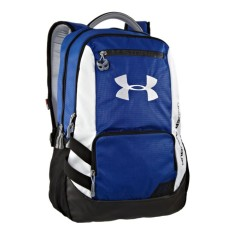 Foto Mochila Under Armour Storm Hustle