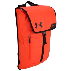 Foto Mochila Under Armour Tech Pack Unissex