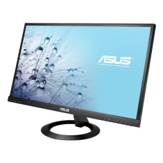"Foto Monitor IPS 23 "" Asus Full HD VX239H"