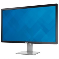 "Foto Monitor IPS 31,5 "" Dell 4K UP3216Q"