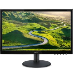 "Foto Monitor LED 18,5 "" Acer EB192"