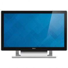"Foto Monitor LED 21,5 "" Dell Full HD S2240T"