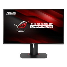 "Foto Monitor LED 27 "" Asus Full HD ROG SWIFT PG278Q"