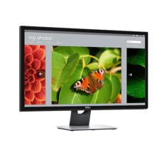 "Foto Monitor LED 28 "" Dell 4K S2817Q"