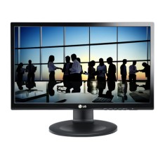 "Foto Monitor LED IPS 21,5 "" LG 22MP55VQ"