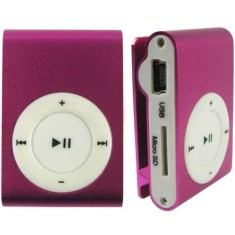 Foto MP3 Player Ukimix Mini