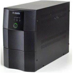 Foto No-Break UPS Senoidal 3200VA Bivolt - TS Shara