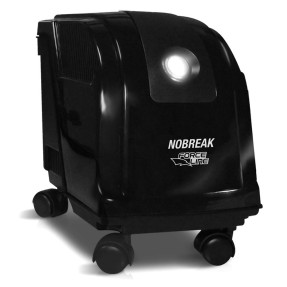 Foto Nobreak 652 700VA Bivolt - Force Line