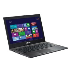 "Foto Notebook Asus PU401LA Intel Core i7 4500U 14"" 6GB HD 500 GB"