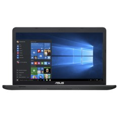 "Foto Notebook Asus X Intel Core i5 5200U 12GB de RAM HD 1 TB 17,3"" GeForce 920M Windows 10 Home X751LJ"
