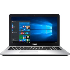 "Foto Notebook Asus X555LF-BRA-XX184T Intel Core i5 5200U 15,6"" 12GB GeForce 930M SSD 480 GB"