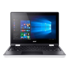"Foto Notebook Acer R3-131T-P9JJ Intel Pentium N3700 11,6"" 4GB HD 1 TB Touchscreen"