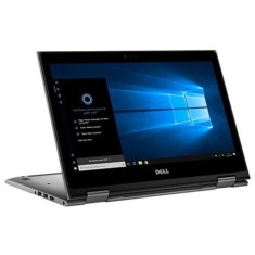 "Foto Notebook Dell I13-5368-A20 Intel Core i5 6200U 13,3"" 8GB SSD 240 GB Touchscreen"