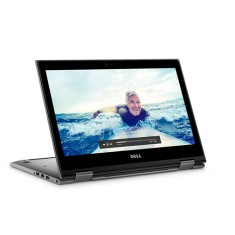 "Foto Notebook Dell i13-5378-A20C Intel Core i5 7200U 13,3"" 8GB SSD 240 GB Windows 10 Touchscreen"