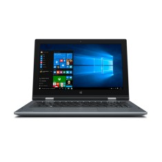 "Foto Notebook Positivo ZR3630 Intel Celeron N3060 11,6"" 4GB eMMC 32 GB Touchscreen"