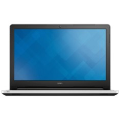 "Foto Notebook Dell I15-5558-B40 Intel Core i5 5200U 15,6"" 8GB SSD 240 GB GeForce 920M"
