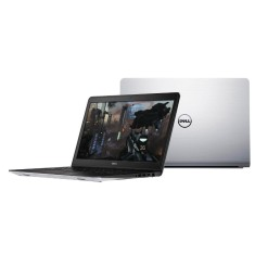 "Foto Notebook Dell Inspiron 5000 Intel Core i5 6200U 8GB de RAM SSD 240 GB 15,6"" GeForce 930M Windows 10 I15-5557-A10"