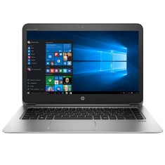 "Foto Notebook HP 1040 G3 Intel Core i7 6600U 14"" 16GB SSD 256 GB Windows 10 EliteBook"
