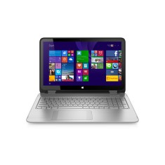 "Foto Notebook HP Envy 17 Intel Core i7 7500U 17,3"" 32GB HD 2 TB GeForce 940MX Windows 10"