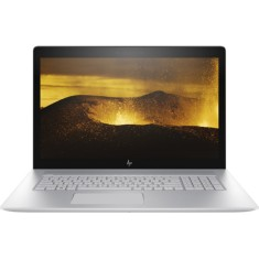 "Foto Notebook HP Envy Intel Core i7 8550U 17,3"" 16GB GeForce MX150 SSD 1.024 GB 8ª Geração"