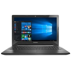 "Foto Notebook Lenovo G50-80 Intel Core i7 5500U 15,6"" 8GB HD 1 TB"