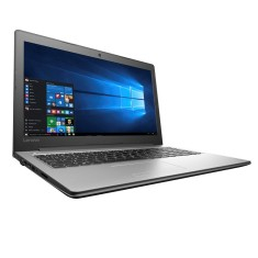 "Foto Notebook Lenovo IdeaPad 300 Intel Core i5 6200U 8GB de RAM HD 1 TB 15,6"" GeForce 920M Windows 10 310"